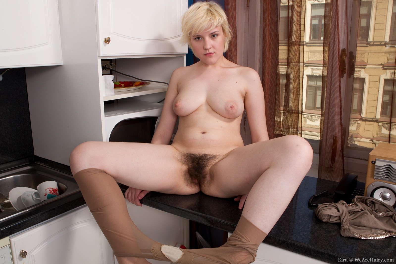Consider, Grabbed her pantyhose pussy useful topic