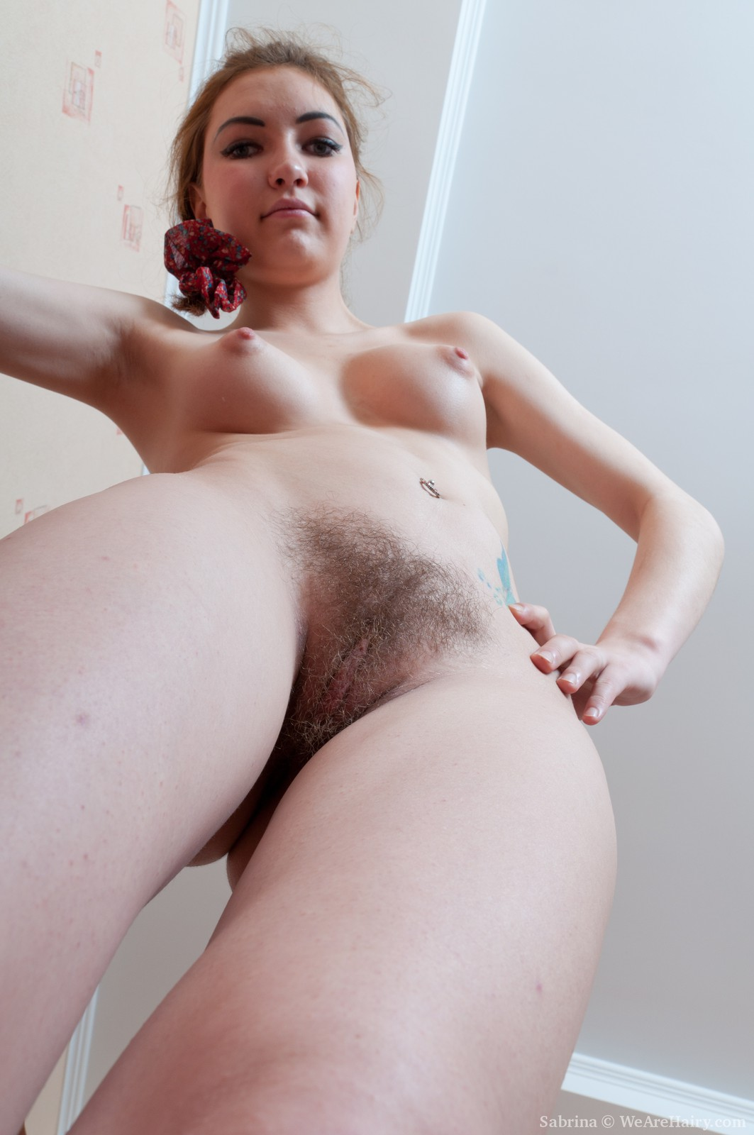 yang hairy pusy-xxx video hot porn