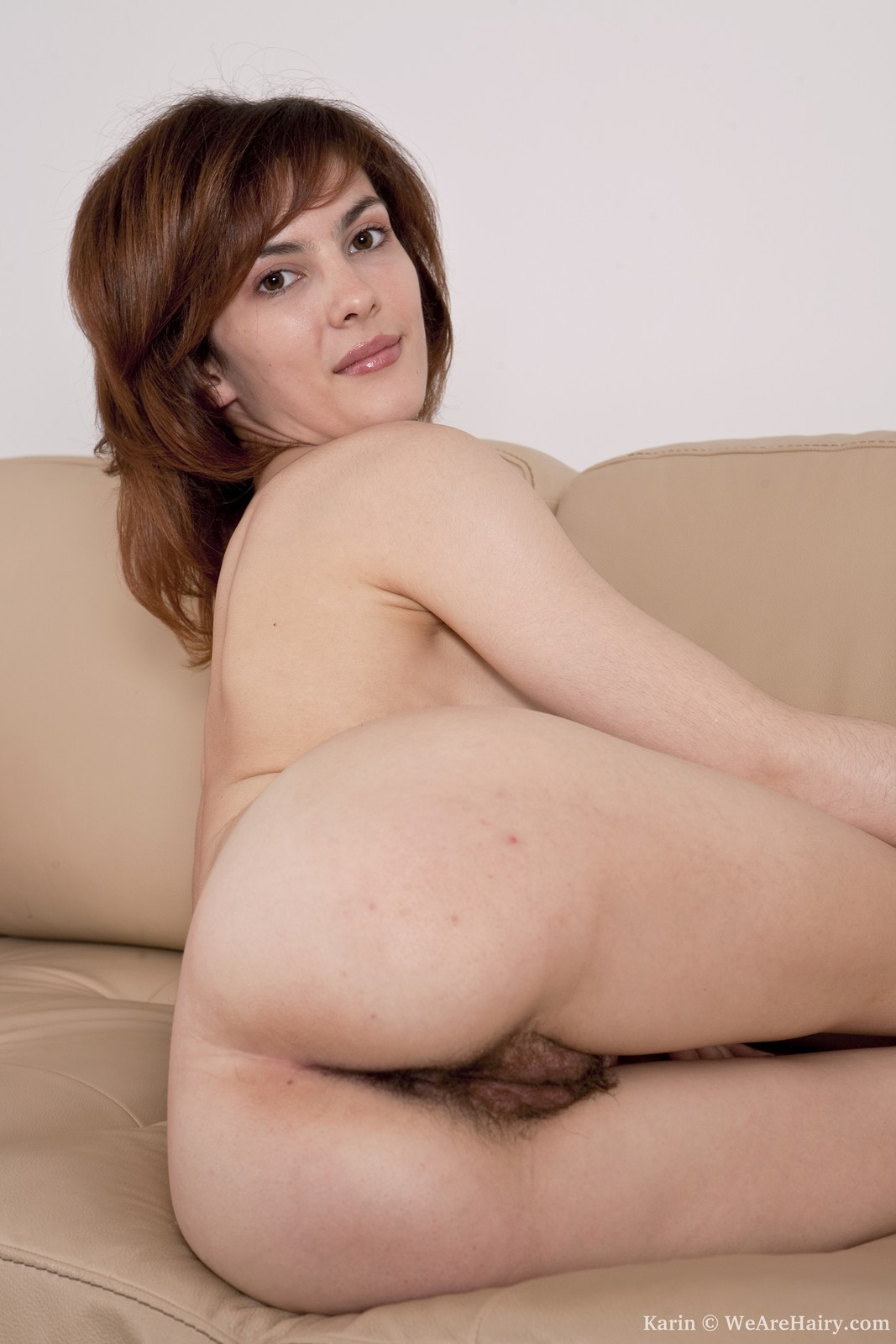 Petite Nude Mature Great gorgeous, petite karin has the perfect body and sweetest face